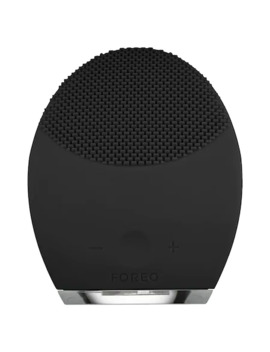 Luna™ For Men 2 by Foreo