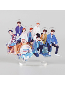 K Pop Star Blackpink Got7 Txt Twice Stray Kids Acrylic Stand Figure Stand Collection Gift Stationery Set by Ali Express.Com