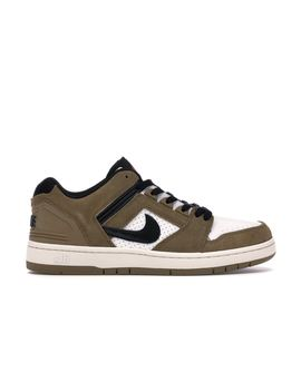 Nike Sb Air Force 2 Low Escape by Stock X