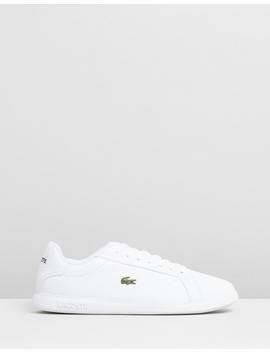 Graduate Bl 1   Women's by Lacoste