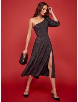 Santos Dress by Reformation