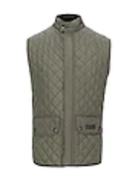 Synthetische Winterjacke by Belstaff