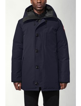 Chateau Parka Ohne Pelz by Canada Goose