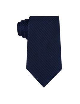 Men's Croft & Barrow® Solid Tie by Croft & Barrow