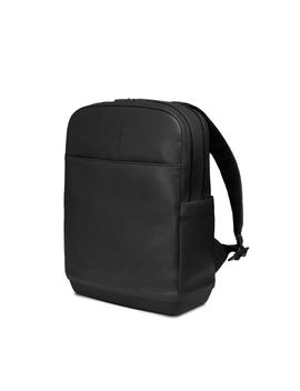 "Moleskine   Classic Pro Backpack   15""   Black by Moleskine"