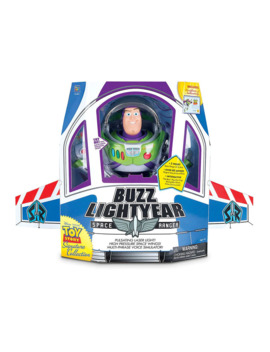 Disney Pixar Toy Story: Signature Collection   Buzz Lightyear by Target