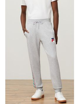 Alistair Pant by Fila