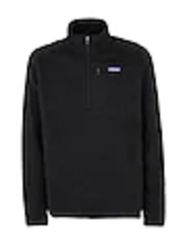 M's Better Sweater 1/4 Zip by Patagonia