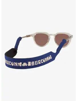 Symbol Eyewear Retainer by Burton