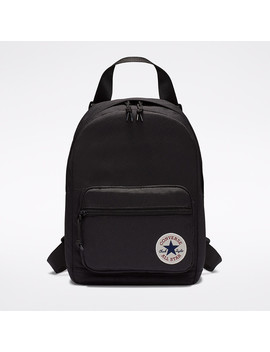 Go Lo Backpack by Converse