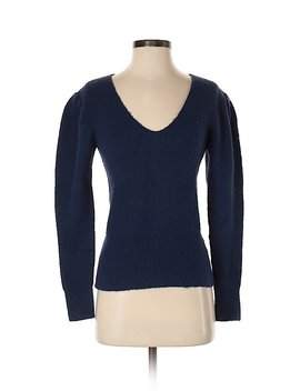 Pullover Sweater by Something Navy