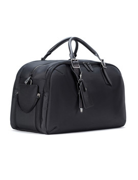 Regimen Gym Bag by Touch Of Modern