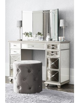 New Florence Dressing Table by Next
