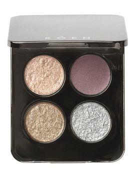 52° Cool Eyeshadow Palette by RÓen