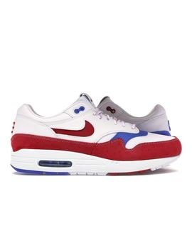 Air Max 1 Puerto Rico (2019) by Stock X