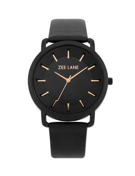 Ceas Rotund Cu 3 Indicatoare by Zee Lane