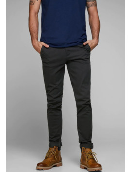 Marco Bowie   Chino by Jack & Jones