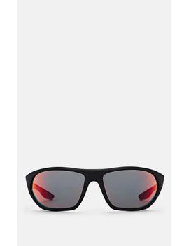 Sps18 U Sunglasses by Prada Sport