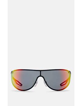 Sps61 U Sunglasses by Prada Sport