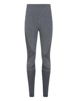 Off Piste Seamless Womens Pants by Mountain Warehouse
