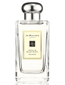 Peony & Blush Suede Cologne by Jo Malone London™