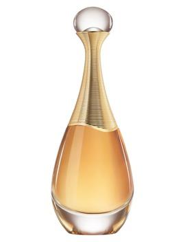 J'adore Absolu Eau De Parfum by Dior