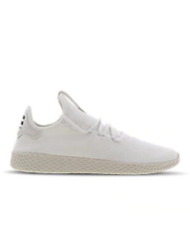Adidas Pw Tennis   Men Shoes by Adidas