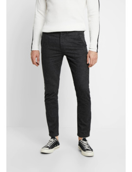 Jjimarco Jjcharles   Stoffhose by Jack & Jones