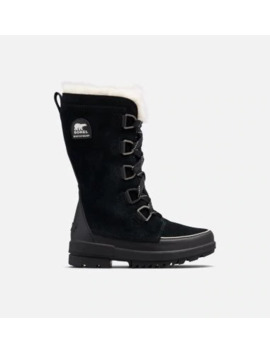 Tivoli™ Iv Tall Boot by Sorel