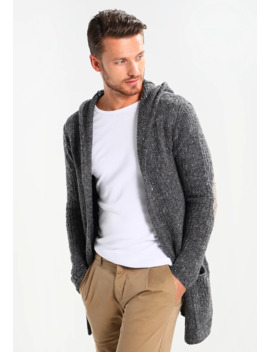 Trence Hill   Strickjacke by Key Largo