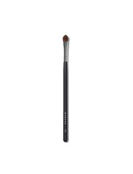 M709 Pointed Packer Brush by Morphe