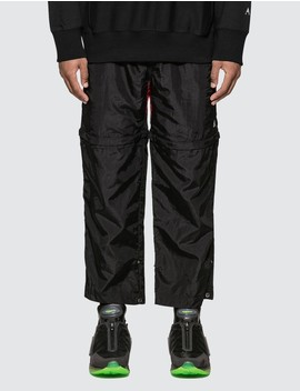 All Conditions Trousers by Alice Lawrance