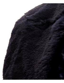 Faux Fur Trapper Hat by Paul Smith
