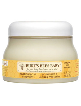 Burts Bees Baby Bee Multipurpose Ointment 210g by Superdrug