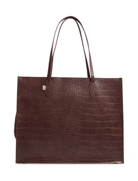 The Work Tote by BÉis