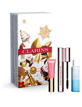 Clarins Beautiful Eyes Collection by Clarins