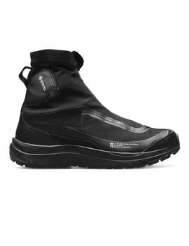 X Salomon Bamba2 High Gtx 11 Xs by Bodega