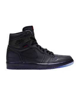 Air Jordan 1 Retro High Zoom 'fearless' by Brand Air Jordan