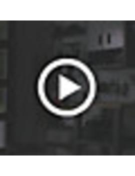 Gladiator Storage Bin Holder 2 Pack 12 In Black Steel Multipurpose Hook by Lowe's