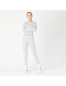 Kith Women X Cordova Base Layer Top by Kith Women