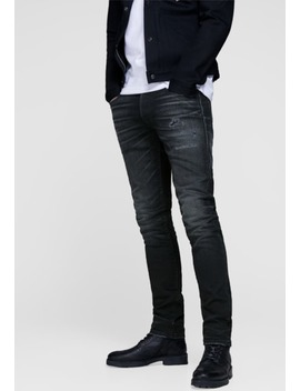 Glenn Royal   Jeans Slim Fit by Jack & Jones