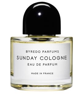 Sunday Cologne Eau De Parfum by Holt Renfrew