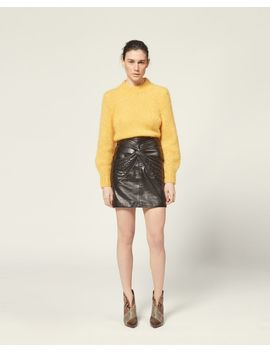 Ivah Sweater by Isabel Marant