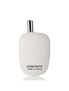 Comme Des Garçons Concrete Eau De Parfum 80ml by Comme Des Garçons