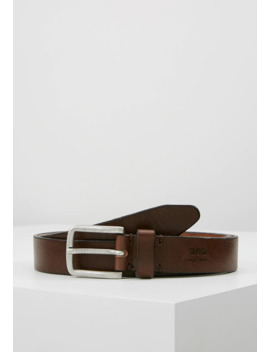 Jaclee Belt   Gürtel by Jack & Jones