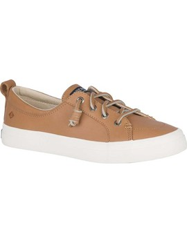 Crest Vibe Sneaker by Sperry Top Sider