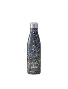 S'well Liberty Dot Water Bottle   17 Oz by S'well