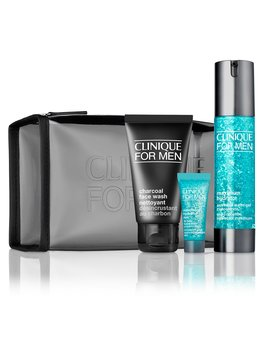 For Men™ Great Skin For Him Holiday Gift Set by Clinique