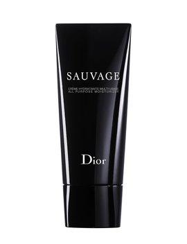 Sauvage All Purpose Moisturizer by Dior