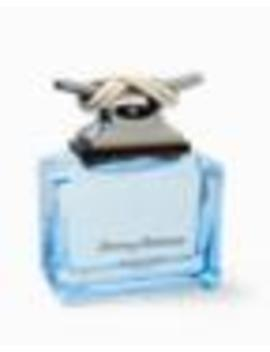 Maritime Journey® 4.2 Oz. Cologne by Tommy Bahama